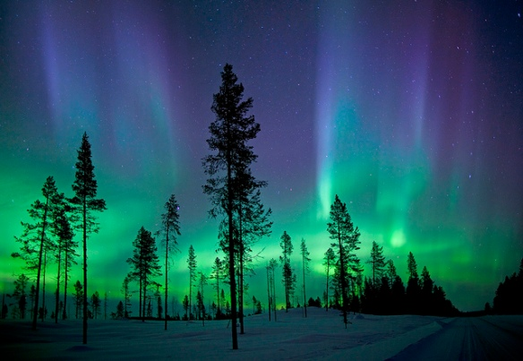 aurora-aurora-borealis-lights-nature-night-Favim.com-287552
