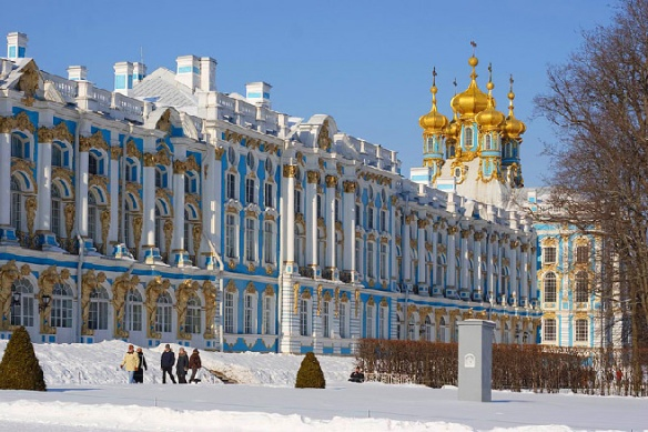 winter-visit-to-catherine-palace-in-tsarskoye-selo