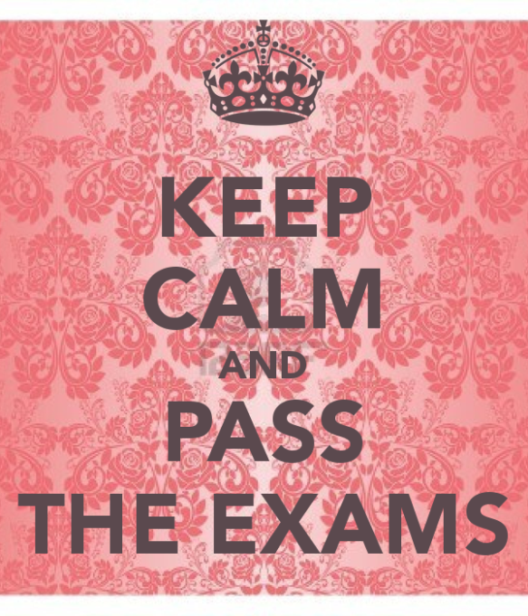 keep-calm-and-pass-the-exams-34