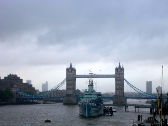 2013_Londra_Ultimele Zile 017