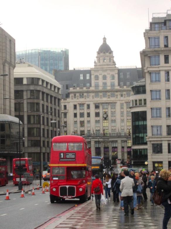 2013_Londra_Ultimele Zile 024