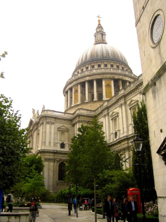 2013_Londra_Ultimele Zile 192