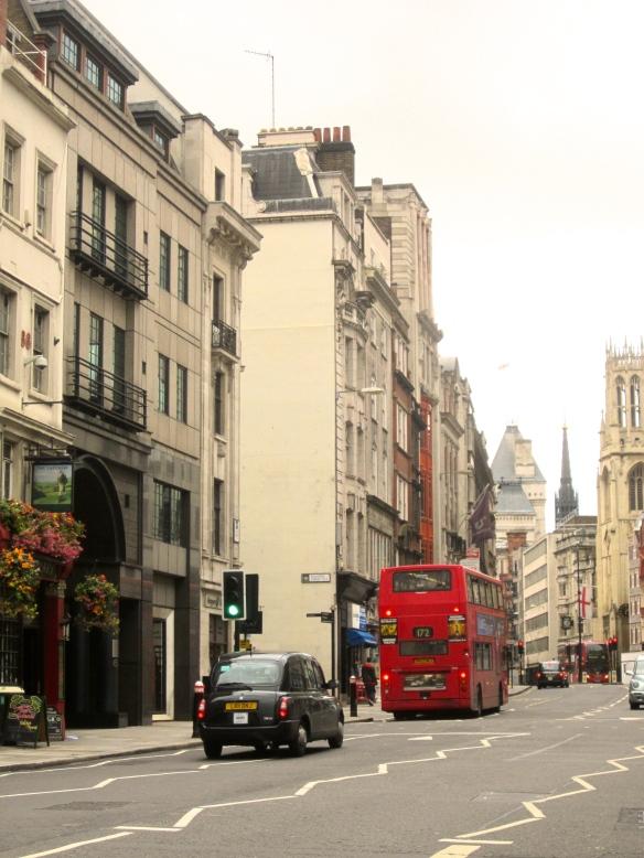 2013_Londra_Ultimele Zile 224