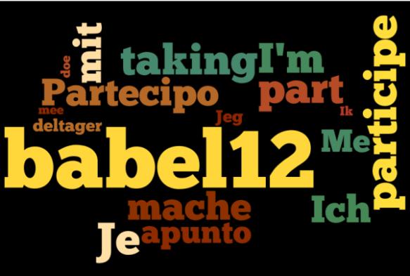 babel12