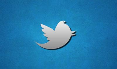 04_twitter_bird