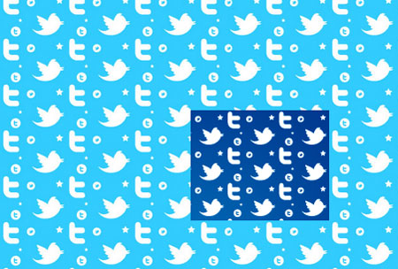 twitter_comm_patterns