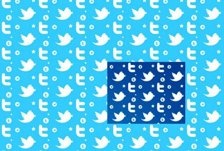 twitter_comm_patterns