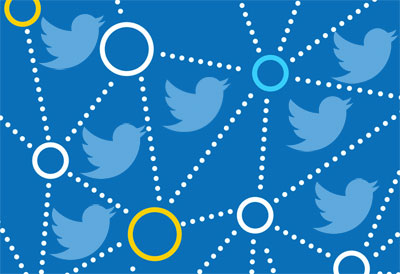 twitter_network_icon